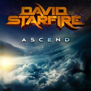 David_Starfire_Ascend_digital_coverWEB