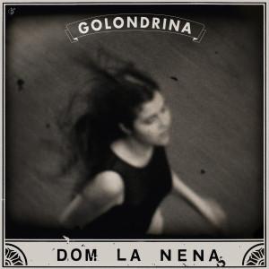 Dom_Golondrina_digital