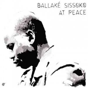 Ballake