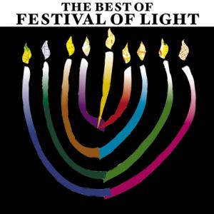 The Best Of Festival Of Light WEB