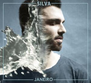 Silva_Janeiro_FINAL_72dpi