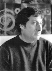 Bob Duskis